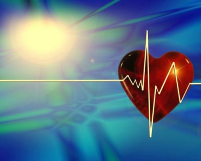 Heart attack in women: How to recognize the symptoms and how to help yourself?