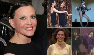Ann Reinking, Dancer-Turned-Tony-Winning-Choreographer and Fosse Muse, Dies at 71
