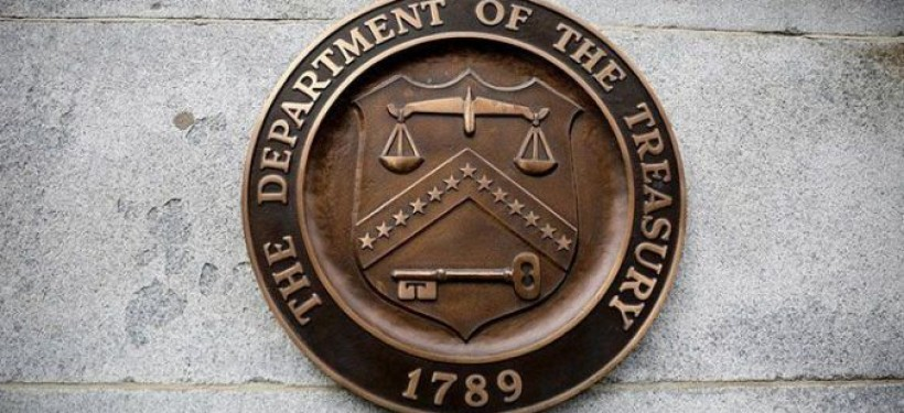 U.S. Treasury, Commerce Depts. Hacked Through SolarWinds Compromise